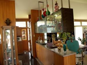 leslie brauer maple house demitria mcduff kitchen cabinets