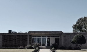 brauer office building chickasha