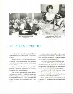 St Lukes 5