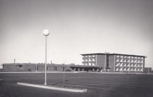shawnee medical center