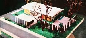 Conner - kent house 2