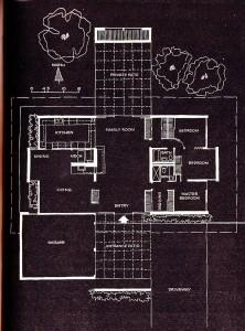 Conner - kent house 5