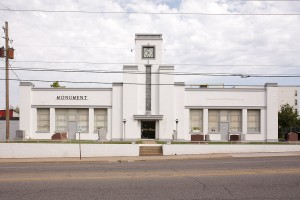 1280px-Tulsa_Monument_Company wr oswald