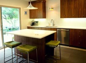 house of good taste kitchen aia tour