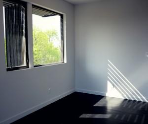 828 house shadows shade screen