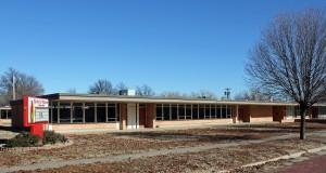 Parkside_Elementary_School - Jeffrey Beall