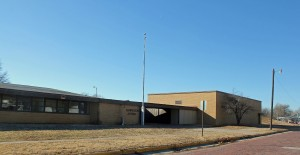 Washington_Elementary_School