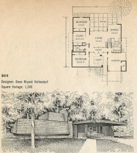 vollendorf house norman plans new homes guide_1