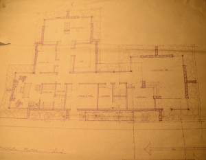 Keso Clinic halley blueprint 4