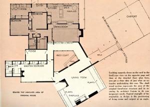 coston house shulman home modernization guide plans2