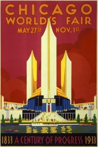 Chicago_world's_fair,_a_century_of_progress,_expo_poster,_1933,_2