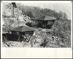 arrowhead treehouse 2