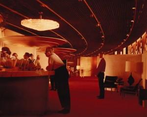 bbdr Fountainhead interior compressed