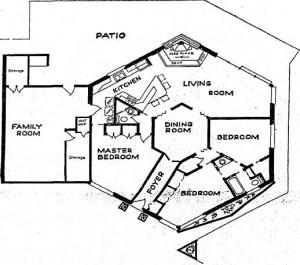 duncan house 3