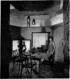 duncan house 4