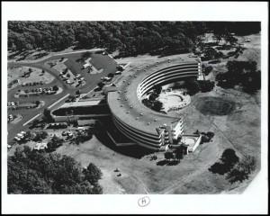 fountainhead 1979