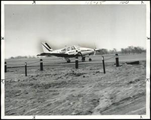 fountainhead air strip 1968