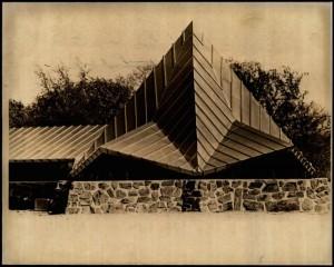 fountainhead arrowhead golf pro shop -- both the same - 1965 - opubco