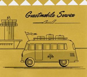 deville motel brochure guestmobile service