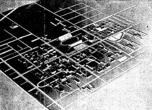 Kamphoefner ou-campus-plan-4