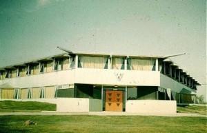 goff pi lambda phi fraternity house ncsu 3 norman