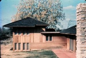 kamphoefner norman house color 1