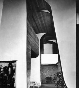 P_Cunningham Interior