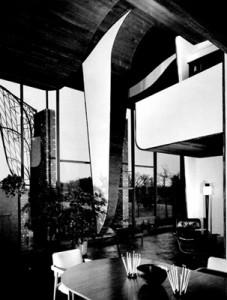 X_Cunningham Interior 3[4]