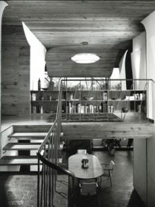 X_Cunningham Interior 4