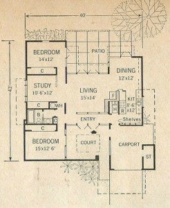 vollendorf house norman plans new homes guide_101