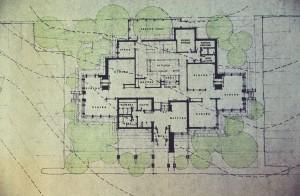 1-Fox-Horn-Restaurant-lower-mail-level-plan-w-75340003--smaller-file