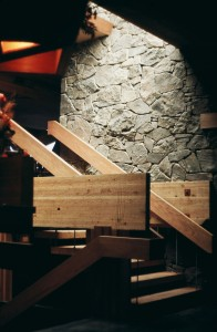 5-Fox-Horn-Restaurant-interior-stairs-upper-level-club-75340008--smaller-file
