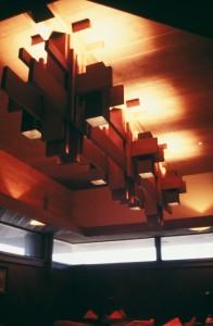 6-Fox-Horn Restaurant-dining-lighting-75340009