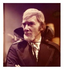 Count Gregore