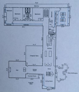 chambers house ft smith ernie jacks 24