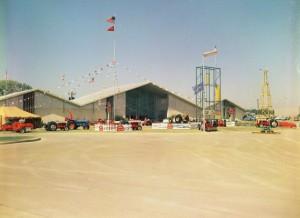 fairgrounds color neg 2