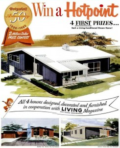 hotpoint golden anniversary home life 1955 cropped 2