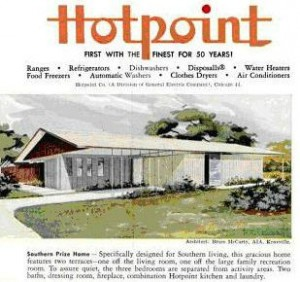 hotpoint golden anniversary home life cropped 1955 3