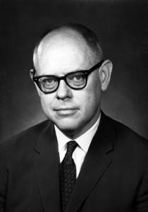 boaz 1962