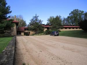 Hillside 2