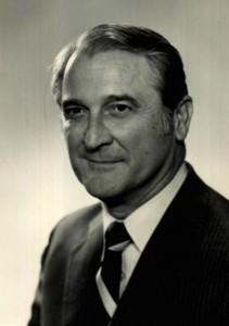 Wendell Locke