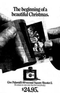 polaroid 1972