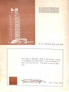 price-tower-1953-2