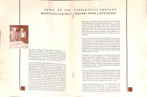 price-tower-1953-4