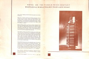 price-tower-1953-5