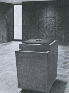 st pats altar pa 11 63
