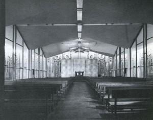 st pats sanctuary pa 11 63