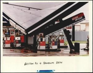 k-m britton bway 1993