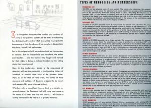 CHOF brochure 16