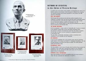 CHOF brochure 18